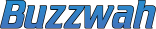 Buzzwah homepage